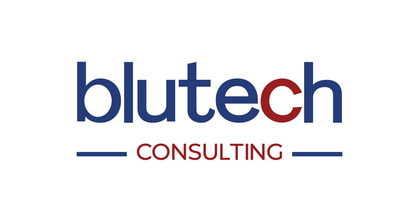 BluTech Consulting